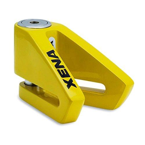 Xena X1-Y Disc Lock 052451