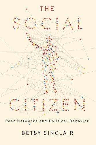 Social Citizen