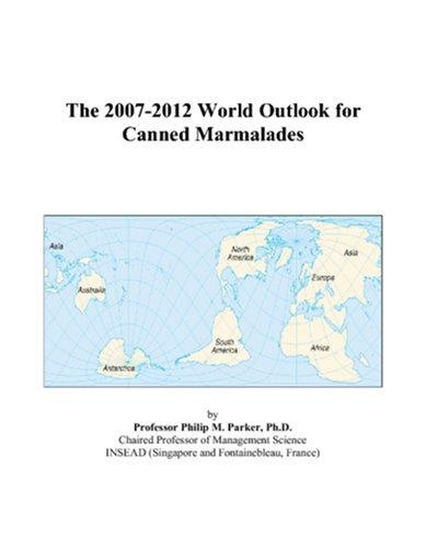 marmalade development - 5