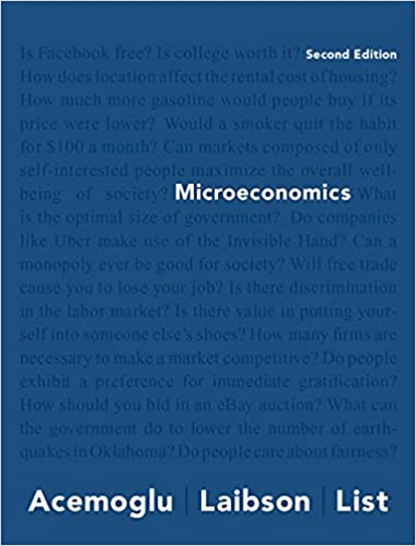 Amazon microeconomics pearson series in economics ebook microeconomics pearson series in economics 2nd edition kindle edition fandeluxe Image collections