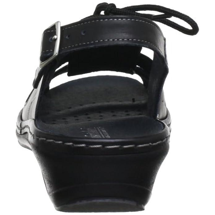 Scarpe E Borse Da Donna Sandali Comfortabel 710521