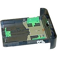 Brother 250 Page Paper Cassette - HLL2340DW, HL-L2340DW, HLL2360DW, HL-L2360DW