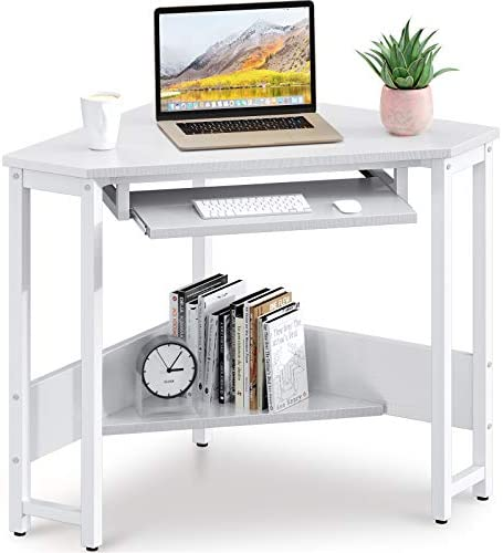 Reviewed: ODK Corner Desk