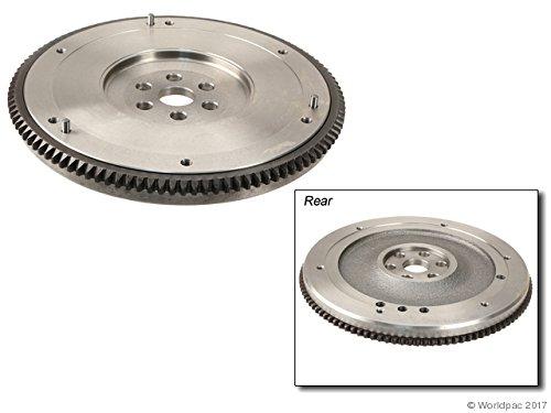 Sachs W0133-1713454 Clutch Flywheel