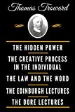 img - for The Classic Thomas Troward Book Collection (Deluxe Edition) - The Hidden Power And Other Papers On Mental Science, The Creative Process In The ... Science, The Dore Lectures On Mental Science book / textbook / text book