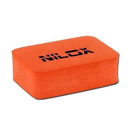 Nilox 13NXAKAC00012 - Flotador esponja para las cámaras de acción: Amazon.es: Electrónica