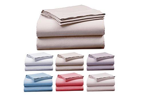 Bedding Linens: Amazon.com
