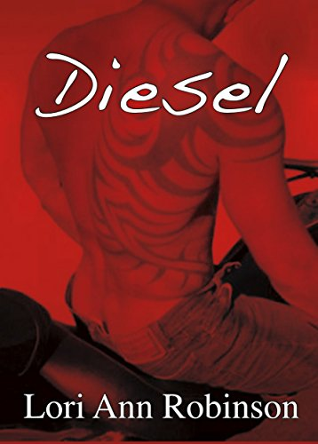 (Diesel Harley Davidson)