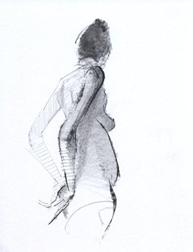 Figure 141510 (SALE) by