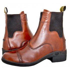hoof-woof-womens-chocolate-full-grain-leather-comfort-paddock-zip-boot-9