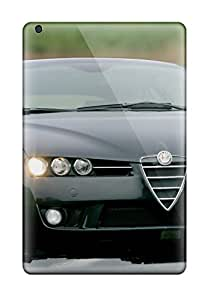 Hot HdrzezU6291sFfFJ Case Cover Protector For Ipad Mini/mini 2- Alfa Romeo Brera Picture
