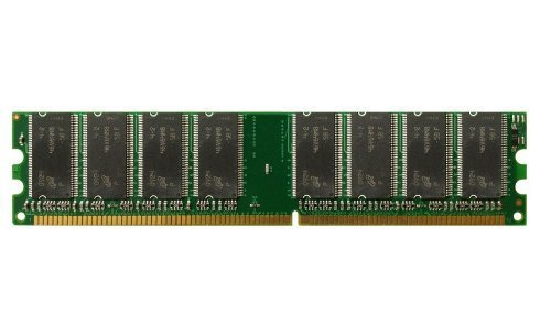 (1GB Module DDR PC2100 RAM Memory for Tyan Tiger i7505 (S2668) Motherboard)