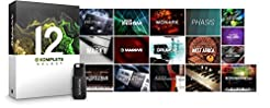 Native Instruments Komplete 12 Select So...
