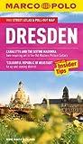 Dresden Marco Polo Guide (Marco Polo Guides)