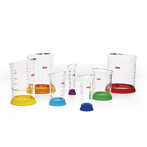 Buy liquid measuring cups