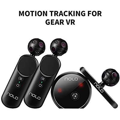 6-dof-motion-tracking-for-gear-vr