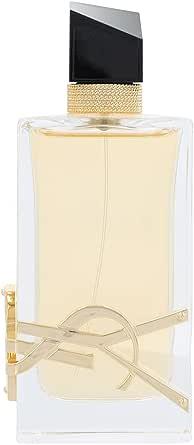 Yves Saint Laurent Libre Eau de Parfum, 90ml