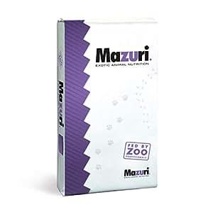 Mazuri Coupon Code