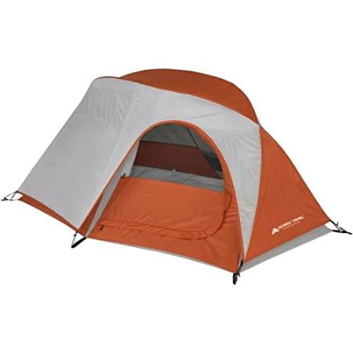 Ozark Trail 2-Person Hiker Tent  sc 1 st  Amazon.com & Tent Poles Ozark Trail: Amazon.com