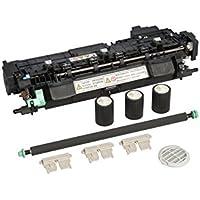 Ricoh Aficio Maintenance Kit Type SP 6330N