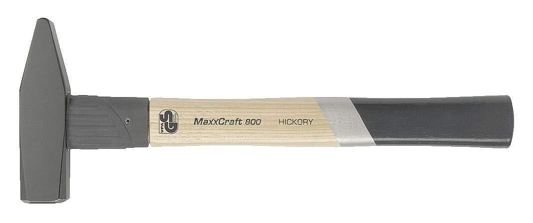 Halder Maxxcraft Cross Pein Hammer, 12 oz. Head Weight, 10-1/2'' Overall Length - 3666003