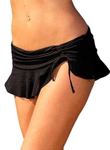 Bikini Bottoms Sexy Mini - 2