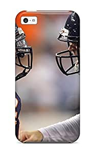 1856592K544186792 chicagoears w NFL Sports & Colleges newest iPhone 5c cases