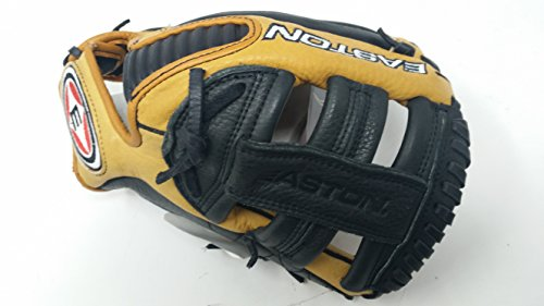 Easton New UL1151 Ultra Lite Series 11.5'' inch Baseball Mitt RHT by Easton