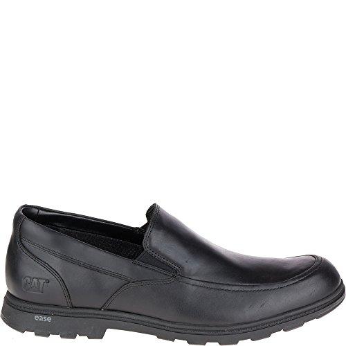 Caterpillar Hommes Wardour Fashion Sneaker Noir