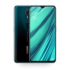 Basic Parameters Color: Fluorite Purple, Marble Green Operating System: ColorOS 6, based on Android 9 Processor: MTK MT6771V (P70) GPU: ARM Mali-G72 MP3 900MHz Battery: 4020mAh (TYP), 3910mAh (MIN) Display Size: 16.5cm (6.5'') Touchscreen: Mu...