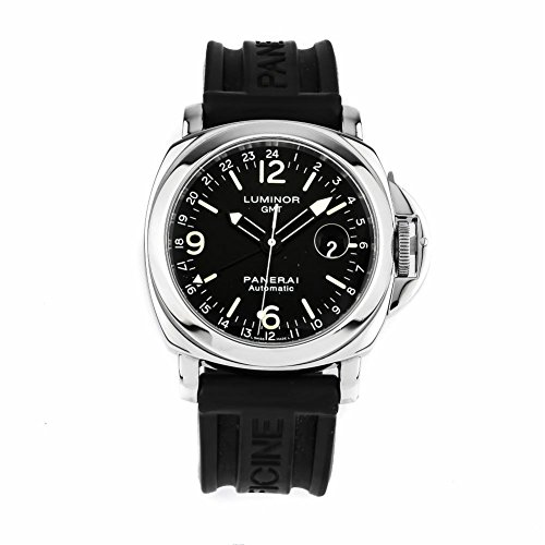 panerai-luminor-gmt-swiss-automatic-mens-watch-pam00063-certified-pre-owned