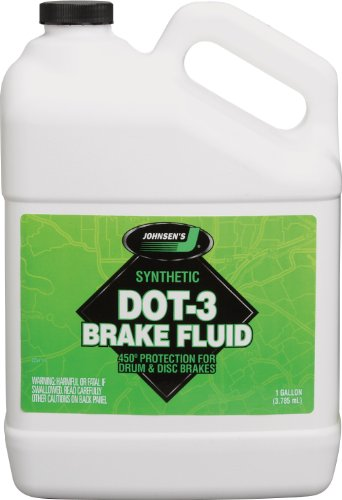 johnsens-2234-premium-dot-3-brake-fluid-1-gallon