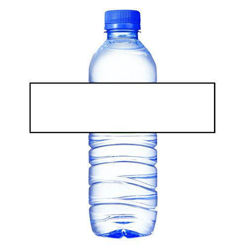 Full Sized Beverage - 9