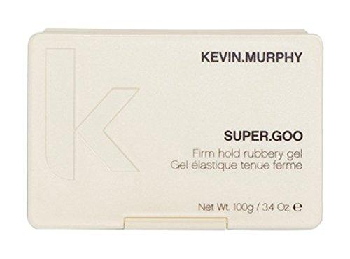 Kevin Murphy Super Goo, 3.5 Ounce