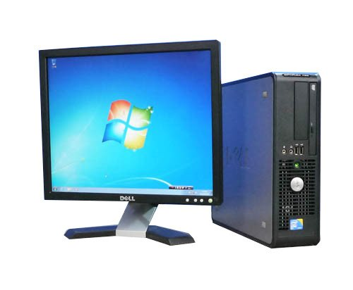 『4年保証』 Dell Optiplex Win7Pro 64Bit メモリー8GB B00CU573QC PC DELL Optiplex 780SF(Core 780SF(Core 2 Duo E7500)(DVD)19型液晶(dtb-265) B00CU573QC, アメカジ通販PlantzGarmentWorks:b00d7323 --- arbimovel.dominiotemporario.com