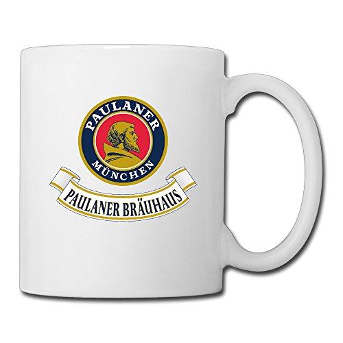 cool-paulaner-beer-ceramic-coffee-mug-tea-cup-best-gift-for-men-women-and-kids-135-oz-white