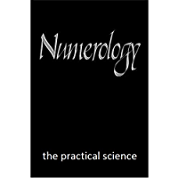 Numerology:  the practical science