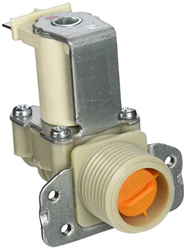 Valve Wat (LG Electronics 5220FR2006H Washing Machine Hot Wat)