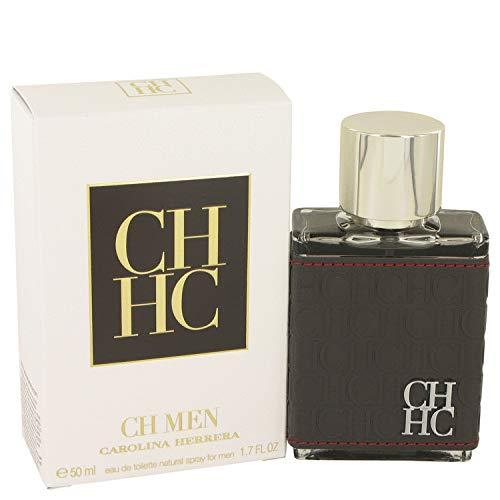 perfume ch 100 ml - 8