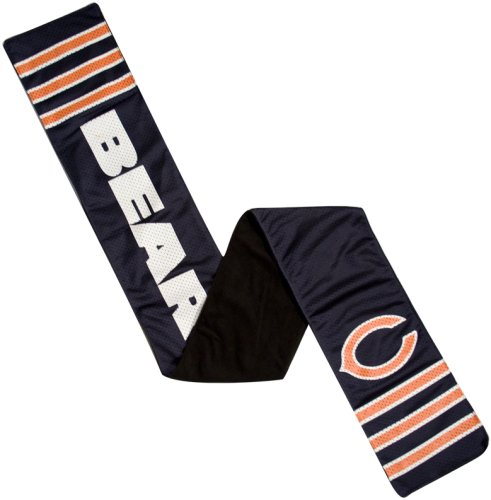 Chicago Bears Jersey (Mens Chicago Bears End)