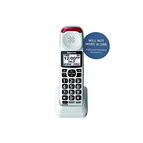 Panasonic Cordless Phone Handset
