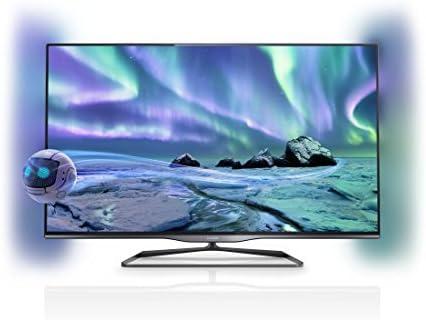 Philips 5000 series - Televisor (106,7 cm (42