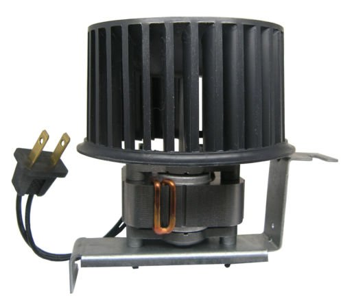 000 Nutone Motor - 2