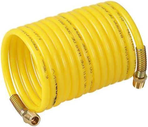 WYNNsky 4%C3%9712ft Compressor Endings Lightweight product image