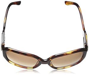 Chloe CL 2192 C03 Tortoise Sunglasses CL2192