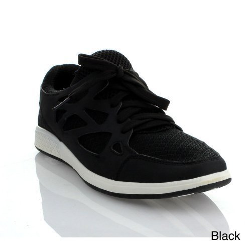 miko-lotti-6a96-8-mens-lightweight-lace-up-running-shoesblack10