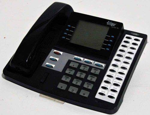 Intertel Eclipse Professional Executive Display Phone 560.4300 -