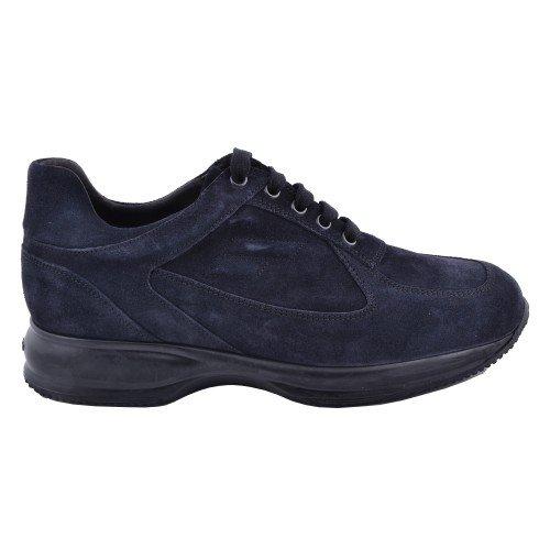 offerte scarpe hogan 44