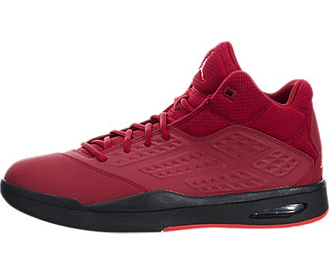 Nike Jordan Men's New School