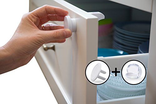 baby-childproof-magnetic-cabinets-locks-6-2-keys-table-corner-protectors-4-outlet-covers-5-safety-se